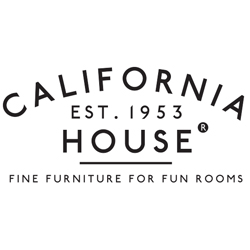 California House Logo