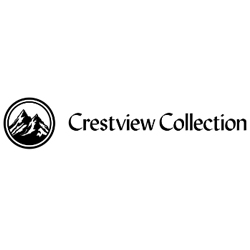 Crestview Collections Logo