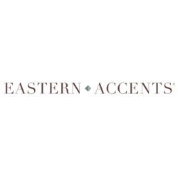 Eastern Accents Logo