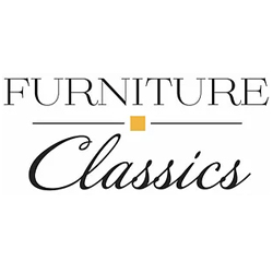Furniture Classics LTD Logo
