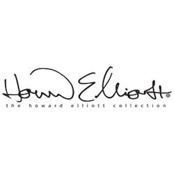 Howard Elliott Logo