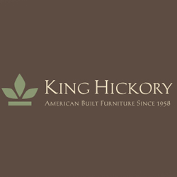 King Hickory Logo
