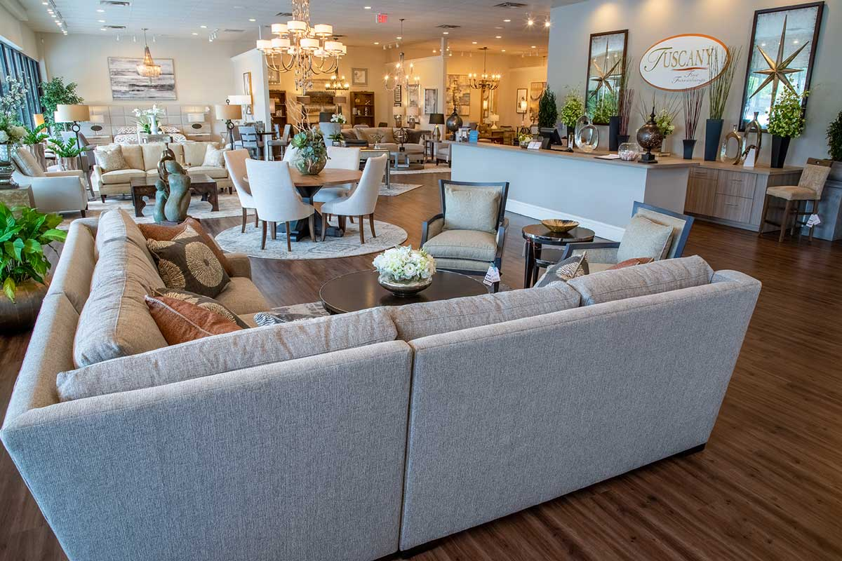 Awesome Tuscany Fine Furnishings Atlanta Roswell Ga Furniture Store Andrewgaddart Wooden Chair Designs For Living Room Andrewgaddartcom