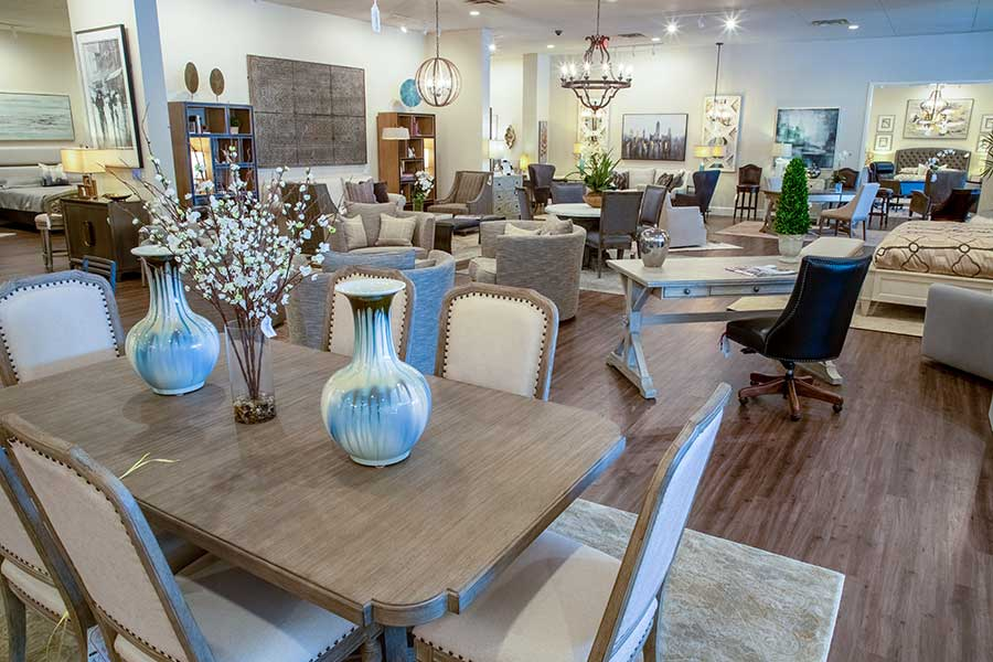 Tuscany Fine Furnishings Atlanta Roswell Ga Furniture Store