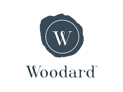 Woodard Furniture