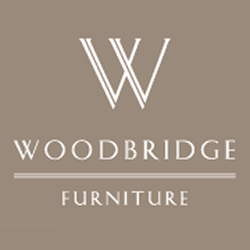 Woodbridge Furniture Logo