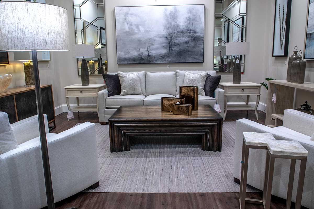 Grand Reopening Living Room Furniture