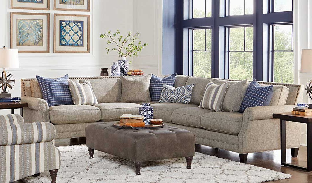 Finding the Right Fit for Your New Furniture